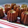 mini-canneles-bordelais