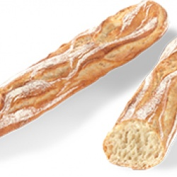 baguette_tradition_grd_siecle_552247815