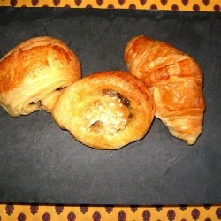 mini-viennoiseries_800